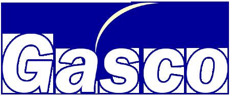 Gasco Propane: Current Prices